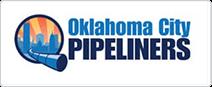Oklahoma City Pipliners