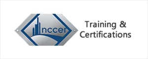 Training & Certifications