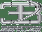 3B Inspections