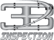 3B Inspection